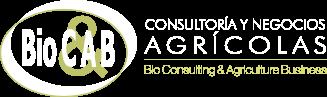 BioCAB Nutrición y protección vegetal